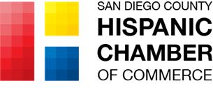 SDCHCC_Logo_