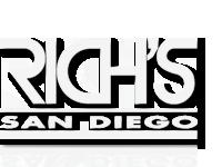 logo-richs-san-diego