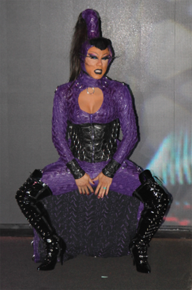 purple_lady