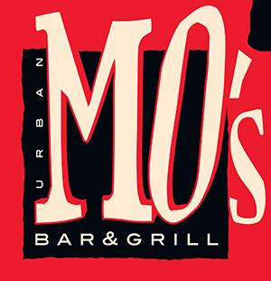 urban-mos-logo