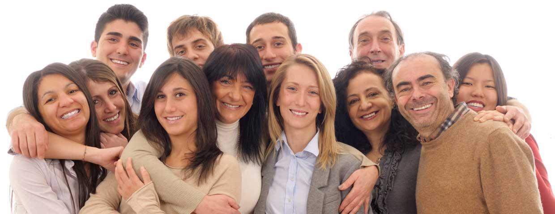 vida-Latino-Family-Hero