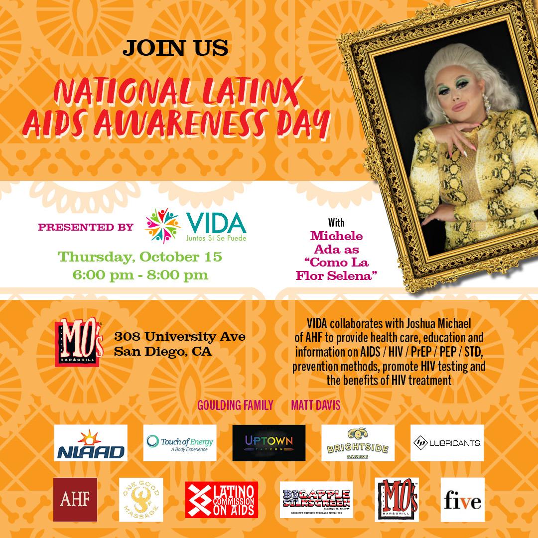 vida-national-latinx-aids-awareness-day